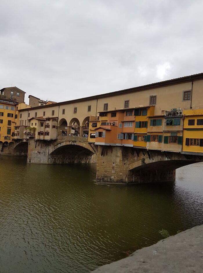 L'ITALIE DU NORD PHOTOS D'UN AMI Y ETANT ALLE EN JUIN 2019  (9)