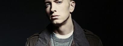 Eminem refait surface avec un nouveau projet
