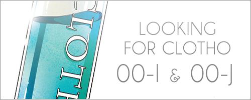 Sortie du 17/08 - Looking for Clotho 00-I & 00-J