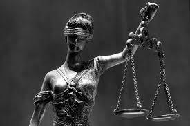"""Résultat de recherche d'images pour """"principe de légalité  droit pénal"""""""
