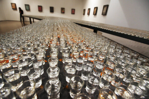 kounellis-glasses-translating-china.jpg
