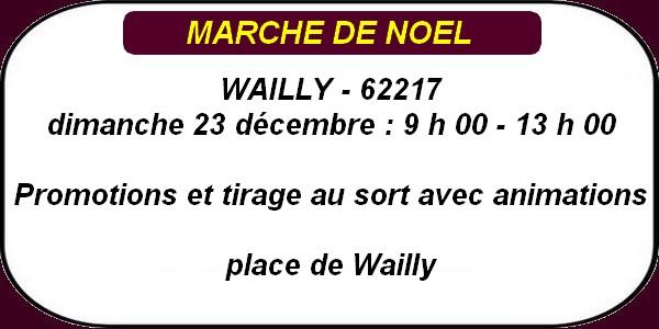 Marché de Noël , concert etc.. Les loisirs à Arras et ses environs.