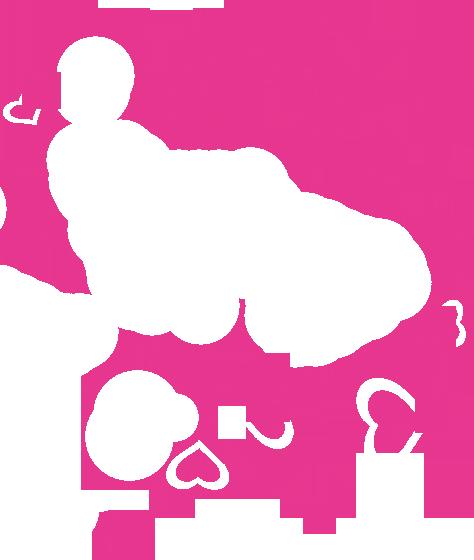 Spéciale coeur