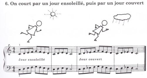 Groupe IV (exercices) 2/3