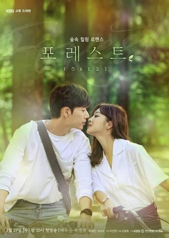 File:Forest (Korean Drama)-P1.jpg