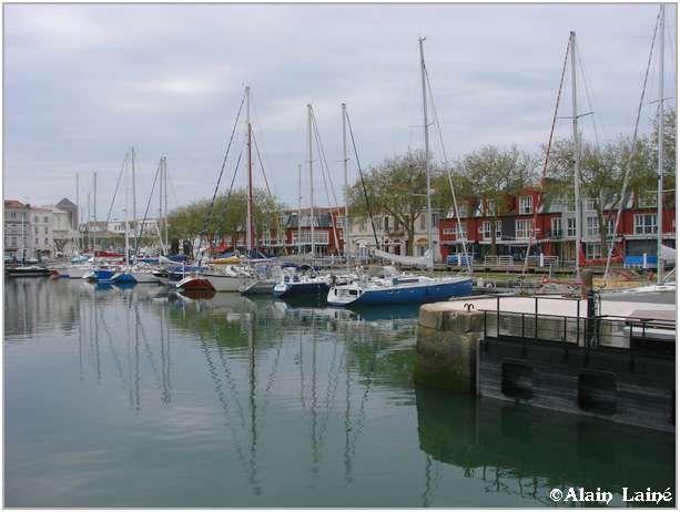 Port_La_Rochelle_Mai08_4