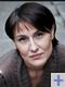 Jessica Biel doublage francais par julie turin