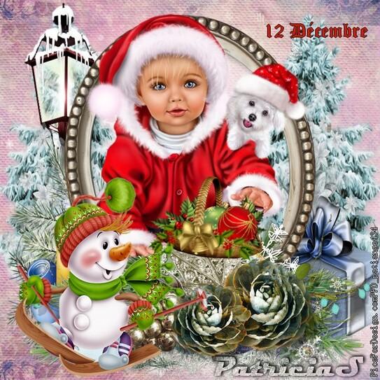 12décembre