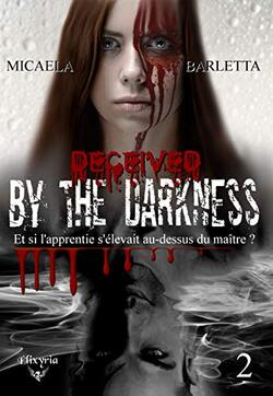 Chronique du roman {Deceived by the darkness}