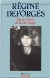 Régine Desforges