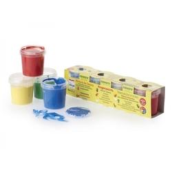 Peindre, colorier, modeler, créer !