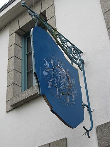Rochefort-en-Terre--4-.jpg