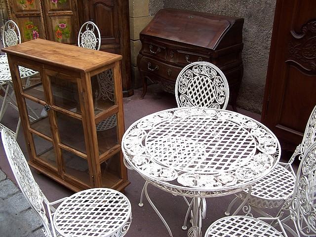 27 Sièges et chaises 1 Marc de Metz 27 09 2012
