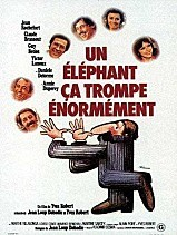 UN-ELEPHANT-CA-TROMPE.jpg