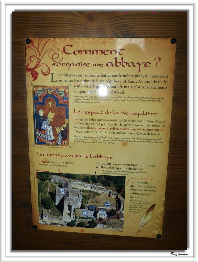Saint-Amand-de-Coly  2/3