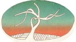 0-arbre de vie
