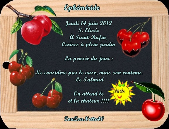 JEUDI-14-JUIN-2012-.jpg