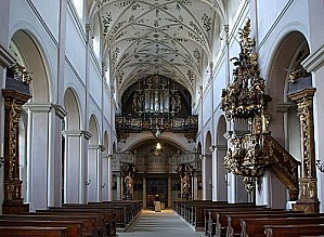 bamberg-germany-st-michaels-chapel