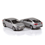1:43 NOREV 270538 FORD Mondeo 2014