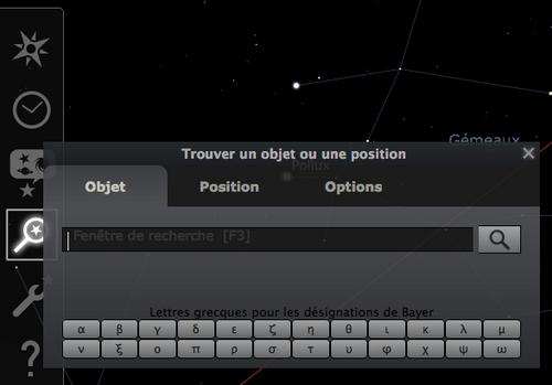 Lunes de Jupiter, regard cosmique