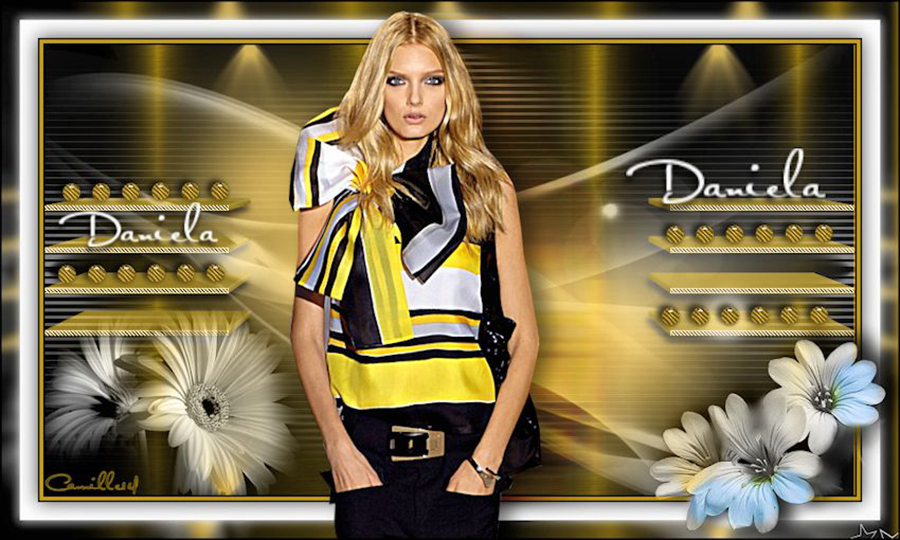 Vos versions Daniela pg 3