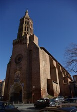 Eglise Saint-Jacques 2