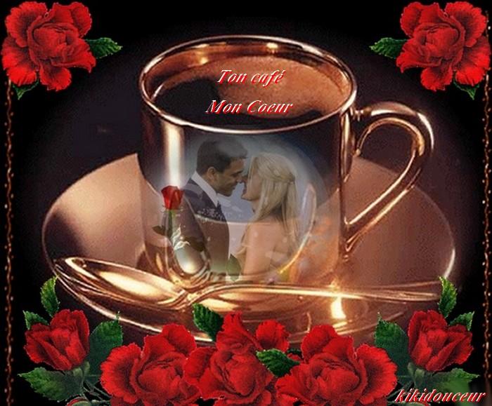 Super Image bonjour mon ange - Love Romance MM73