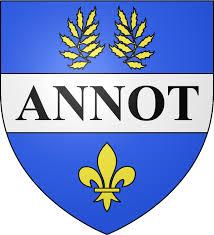 Annot