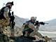 Contrer l'Iran et le Hezbollah, nouvel argument pour une présence militaire américaine au Sahel
