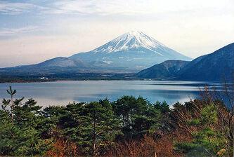 Article #7 : Les plus beaux Trails du monde (2)