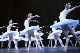 danseuses.jpeg