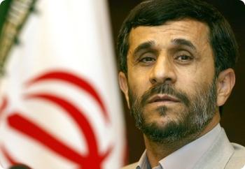 iran_ahmadinejad-drapeau[1]