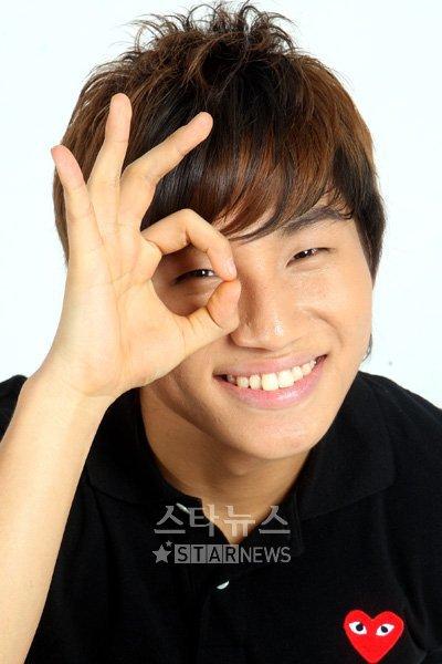 BIG BANG Solo : Mon préféré Dae Sung