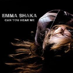 Emma Shaka
