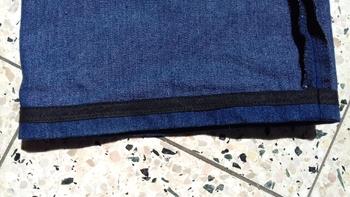 #3 Le pantalon