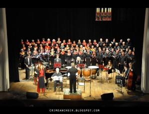 DSC_0123-concert-Sebastopol.jpg
