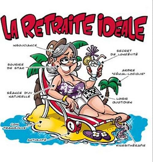 retraite-ideale-femme-1.jpg