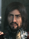 cesare borgia Assassins Creed Brotherhood