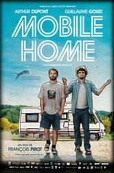 Affiche Mobile Home