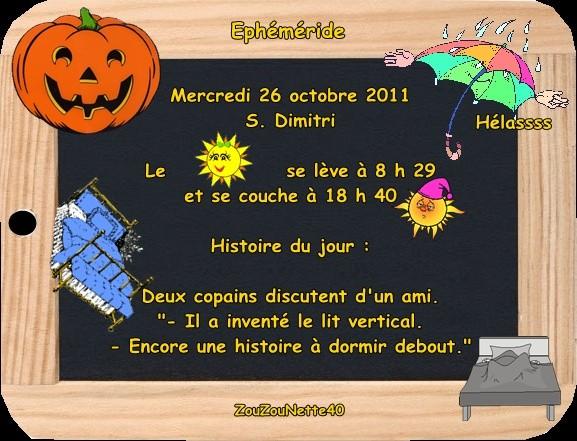 MERCREDI-26-OCTOBRE-2011.jpg