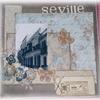 Séville 1