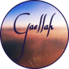 Gaellah