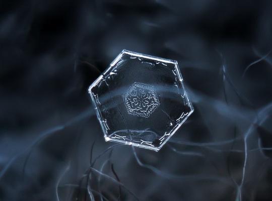 flocon-neige-13