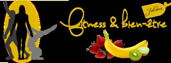 Les meilleurs blogs sport et nutrition (pour moi!)