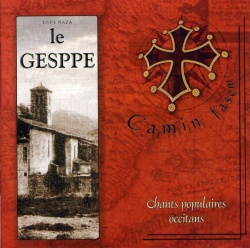 Le GESPPE - Camin Fasem