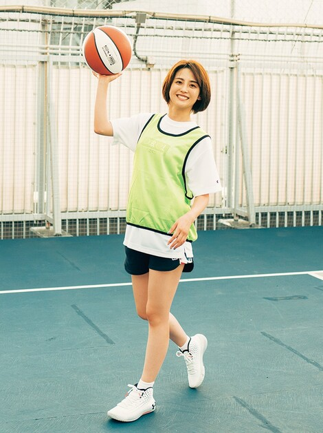 WEB Magazine : ( [FRIDAY Digital - Gravure] - |FRIDAY - 17/01/2020 - Manami Miyaji : 宮司愛海 フジテレビ 普段のテレビでは見せない姿を初披露| )