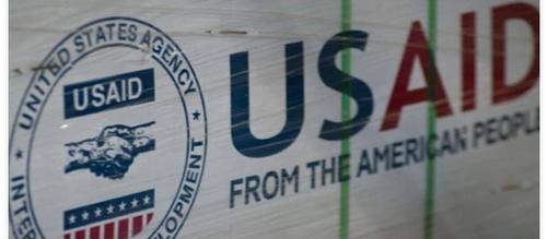 """Les effroyables méthodes des Américains pour imposer leur """"démocratie"""" criminelle"""