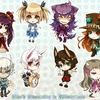 Alice_Chibis_1_by_cika