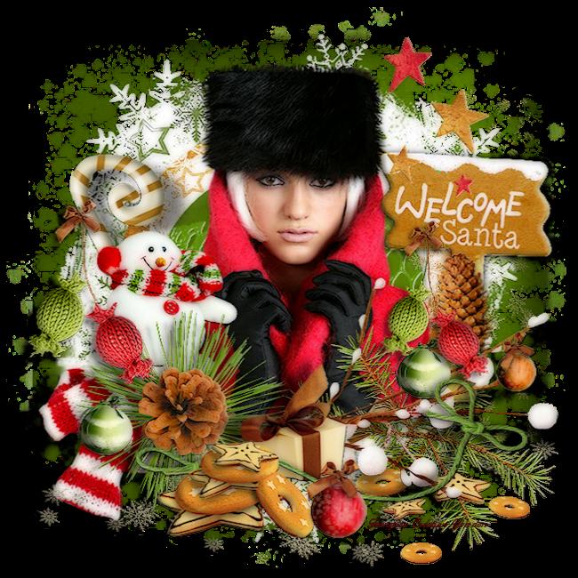 Noël - Christmas