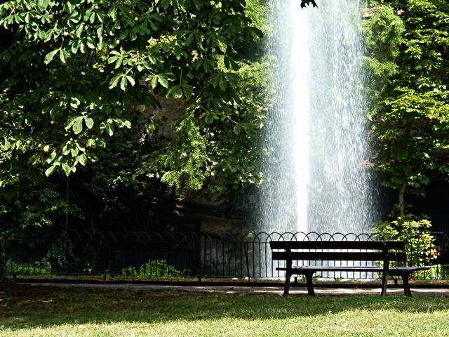 Metz ville verte - mp1357 26 01 2011 16